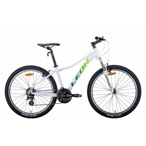"Велосипед 26"" Leon HT Lady"