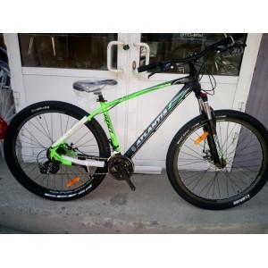 Велосипед CORSO «Atlantis» 29