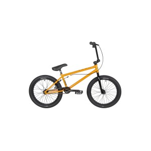 "BMX STREET KENCH  20"" HI-TEN"