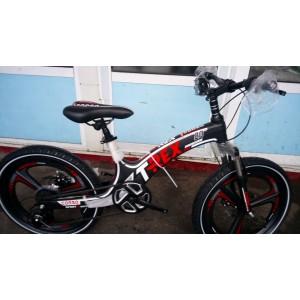 Велосипед 20'' CORSO «T-REX