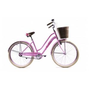 Велосипед Ardis Sorento 26