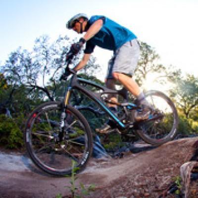 Купить велосипед в Украине.Широкий ассортимент качественных велосипедов от ведущих мировых марок.