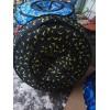 Надувные санки, Тюбинг 120см