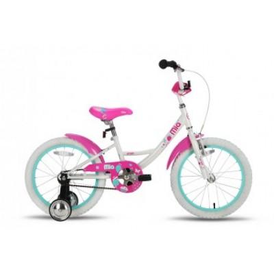 Купить детский велосипед для мальчиков и девочек