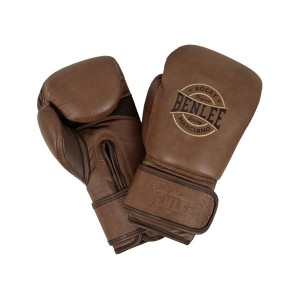 Перчатки боксерские Benlee BARBELLO