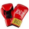 Перчатки боксерские Benlee FIGHTER