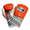 Перчатки боксёрские (5)