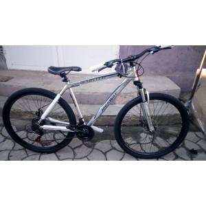 Велосипед HighWay Sprinter 29 DD