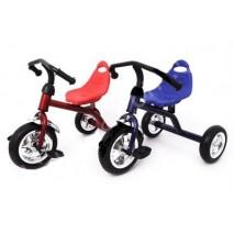 Детский трёхколёсный велосипед для Вашего малыша