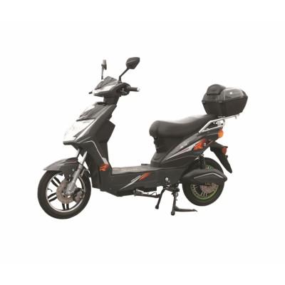 Электро скутер 500 Вт