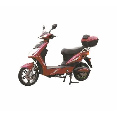 Электро скутер 1000 Вт