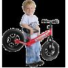 Купить детский велосипед в Харькове по приемлемой цене