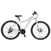 Ассортимент велосипедов в интернет-магазине Вело-Харьков