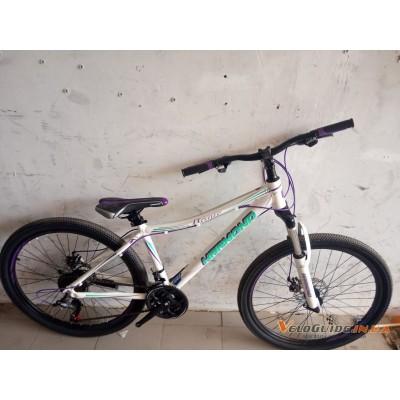Велосипед Harmond Magic 26