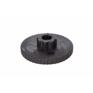 Ключ-съемник для кареток SHIMANO KL-9725C Kenli hollowtech 2 (ED)