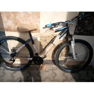 Велосипед Intenzo DAKAR 29