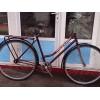 Велосипед Дорожник ОЛ-ЛИ 28