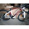Велосипед Sparto Argos 29