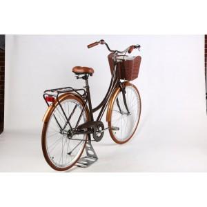 Велосипед Аrdis Verona 26