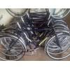 Велосипед Дорожный Украина 28