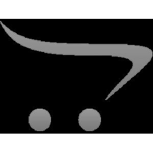 Мультитул Kenli KL-9833C 9 функций: шестигранники, отвёртки (черный+СР)
